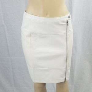 Inc. Intenational Concepts skirt